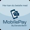 400x400-MobilePay